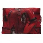 Paul Smith Red Shoe Laptop Sleeve 3 150x150 Paul Smith Red Shoe Laptop Sleeve