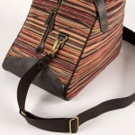 Paul Smith Snow Boot Bag 3 150x150 Paul Smith Snow Boot Bag