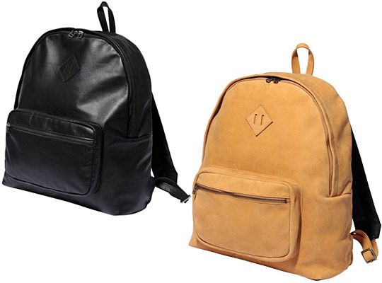 Phenomenon Backpack Phenomenon Backpack