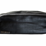 Picture 11 150x150 Firetrap Wipeout Wash Bag