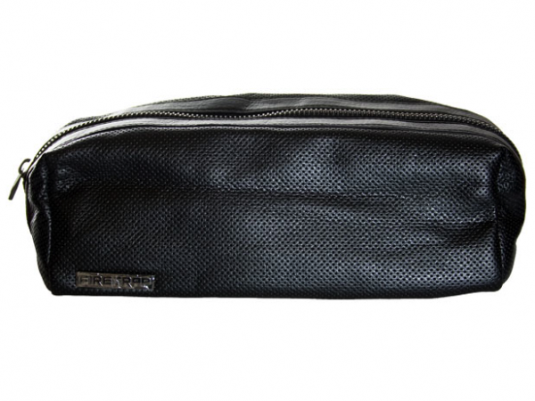 Picture 11 Firetrap Wipeout Wash Bag