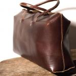 Basil Racuk Briefcase
