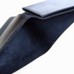 Postalco Pressed Cotton Wallet 3 150x150 Postalco Pressed Cotton Wallet