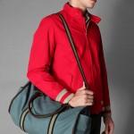 Stapleford Classic Duffle Bag 1