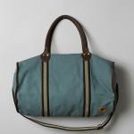 Stapleford Classic Duffle Bag 2 150x150 Stapleford Classic Duffle Bag