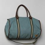 Stapleford Classic Duffle Bag 3 150x150 Stapleford Classic Duffle Bag