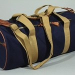 The Quality Mending Co. Round Duffel 3 150x150 The Quality Mending Co. Round Duffel