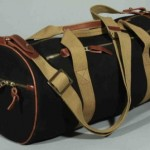 The Quality Mending Co. Round Duffel 5 150x150 The Quality Mending Co. Round Duffel