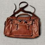 Tommy Hilfiger Have a Nice Weekender Bag 150x150 Tommy Hilfiger Have a Nice Weekender Bag