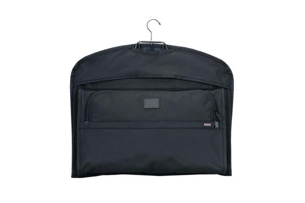 Tumi Garment Bag Tumi Garment Bag