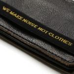 Undercover Zozovilla Limited Card Case 5 150x150 Undercover & Zozovilla Limited Card Case