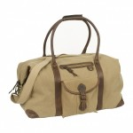 Vintage Holdall £130 by Musto al3140 150x150 Musto Vintage Holdall & Backpack