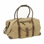 Vintage Holdall £130 by Musto al3140 150x150 Musto Vintage Holdall & Backpack