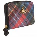 Vivienne Westwood Derby Zip Wallet 2 150x150 Vivienne Westwood Derby Zip Wallet