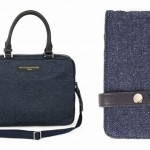 Want Les Essentials De La Vie Denim Collection