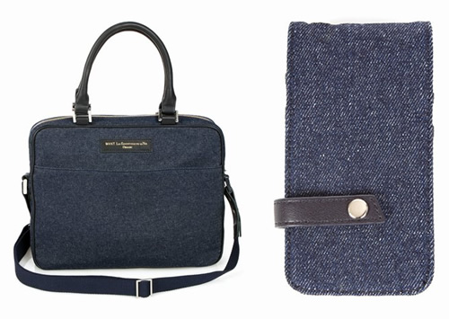 Want Les Essentials De La Vie Denim Collection Want Les Essentiels De La Vie Denim Collection
