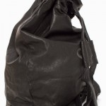 Yvonne Kone Gym Bag 5 150x150 Yvonne Kone Gym Bag