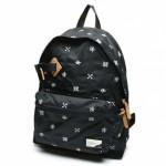 master-piece & BEAMS Nylon Daypack