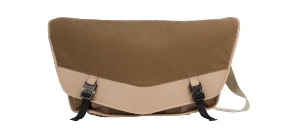 Bedouin Satchel Style Bag 1 Bedouin Satchel Style Bag