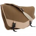 Bedouin Satchel Style Bag 3 150x150 Bedouin Satchel Style Bag