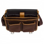 Bodhi Body Messenger Bag 2 150x150 Bodhi Body Messenger Bag