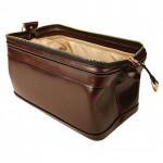 Bosca Leather Toiletry Kit 2 150x150 Bosca Leather Toiletry Kit