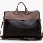 Diesel Muster  Bag