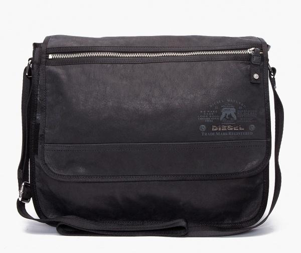 Diesel Voyage Bag 1 Diesel Voyage Bag