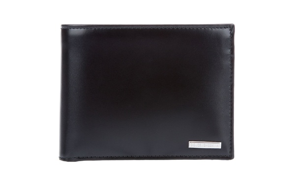 Dolce Gabbana Folding Wallet 1 Dolce & Gabbana Folding Wallet