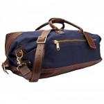 Ernest Alexander Weekender Bag02 150x150 Ernest Alexander Weekender Bag