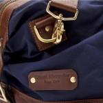 Ernest Alexander Weekender Bag04 150x150 Ernest Alexander Weekender Bag