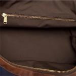 Ernest Alexander Weekender Bag05 150x150 Ernest Alexander Weekender Bag
