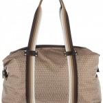 Fendi Monogrammed Holdall Bag02 150x150 Fendi Monogrammed Holdall Bag