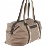 Fendi Monogrammed Holdall Bag04 150x150 Fendi Monogrammed Holdall Bag