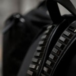 Givenchy Leather Backpacks 4 150x150 Givenchy Leather Backpacks
