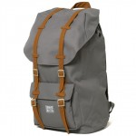 Herschel Supply Co. Little America Mountain Bag03 150x150 Herschel Supply Co. Little America Mountain Bag