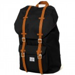 Herschel Supply Co. Little America Mountain Bag04 150x150 Herschel Supply Co. Little America Mountain Bag