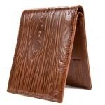 Hlaska 'Evergreen' Billfold Wallet01 150x150 Hlaska 'Evergreen' Billfold Wallet