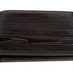 Hlaska 'Evergreen' Billfold Wallet04 150x150 Hlaska 'Evergreen' Billfold Wallet