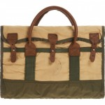 J.W. Hulme Field Briefcase 1