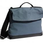 Jack Spade Boat Canvas Messenger Bag