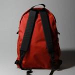 Kelty Daypack 4 150x150 Kelty Daypack