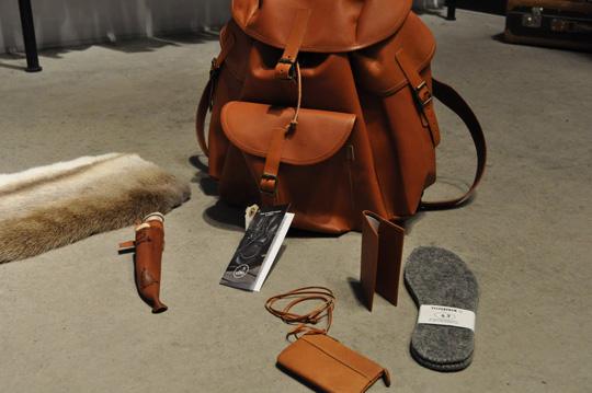 Kero Leather Accessories01 Kero Leather Accessories