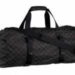 Louis Vuitton Spring  Summer 2011 Damier Aventure Practical Bag