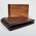 Maison Martin Margiela 11 Spring Summer 2011 Wood Wallets 01 150x150 Maison Martin Margiela 11 Spring / Summer 2011 Wood Wallets