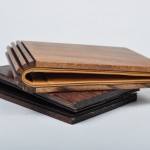 Maison Martin Margiela 11 Spring Summer 2011 Wood Wallets 05 150x150 Maison Martin Margiela 11 Spring / Summer 2011 Wood Wallets