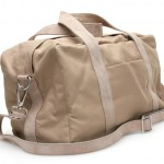 Maison Martin Margiela Canvas Bag03 150x150 Maison Martin Margiela Canvas Duffle Bag