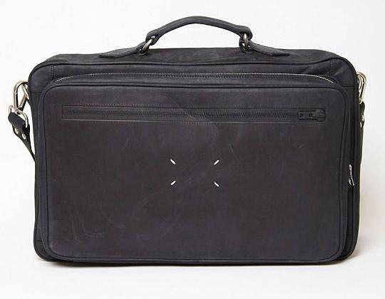 Maison Martin Margiela Hi Frequency Shoulder Bag