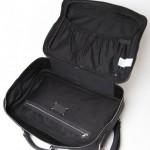 Maison Martin Margiela Hi Frequency Shoulder Bag05 150x150 Maison Martin Margiela Hi Frequency Shoulder Bag