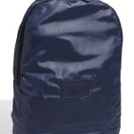 Marc by Marc Jacobs Packables Backpack01 150x150 Marc by Marc Jacobs Packables Backpack